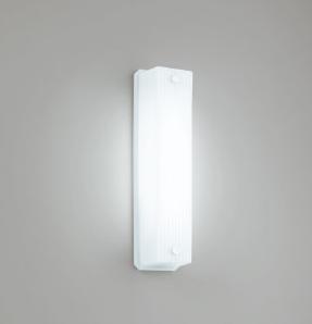 東京都世田谷区 外灯照明器具交換(J126395)