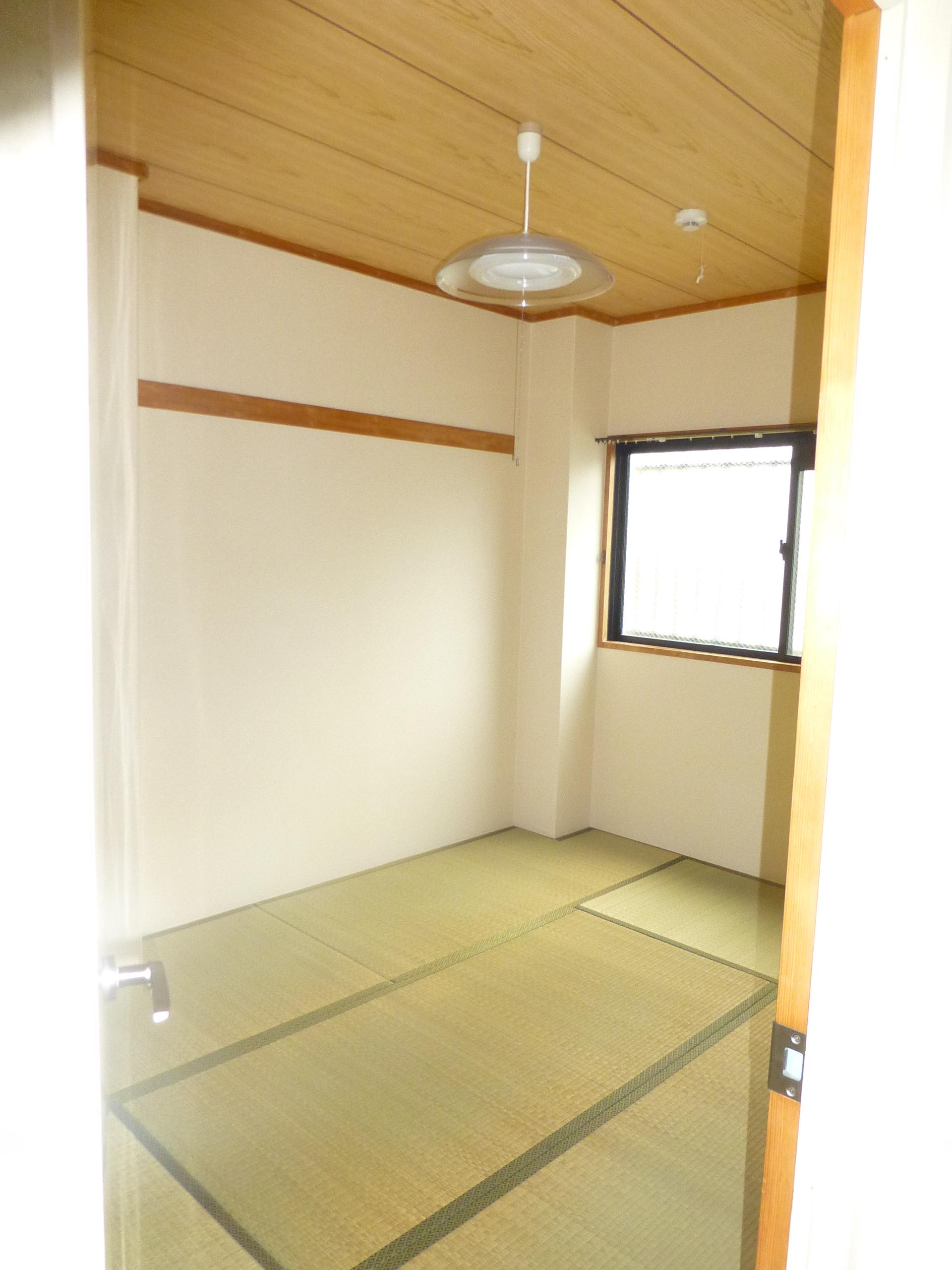 川崎市幸区 賃貸リノベーションJ124966