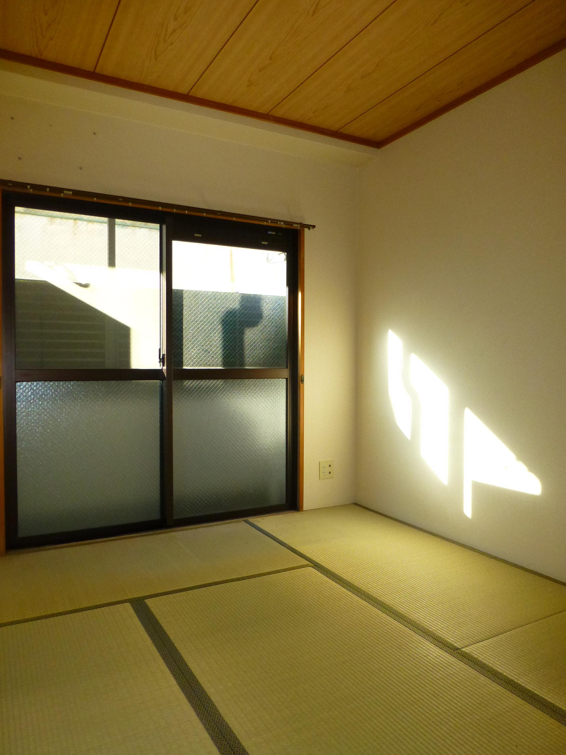 川崎市幸区 賃貸リノベーションJ125225