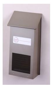 東京都大田区 ポスト交換/J124855グリーンライフ FH-10TGY