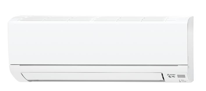 川崎市中原区 洋室エアコン取付(J127193)三菱電機 MSZ-GV255-W-IN