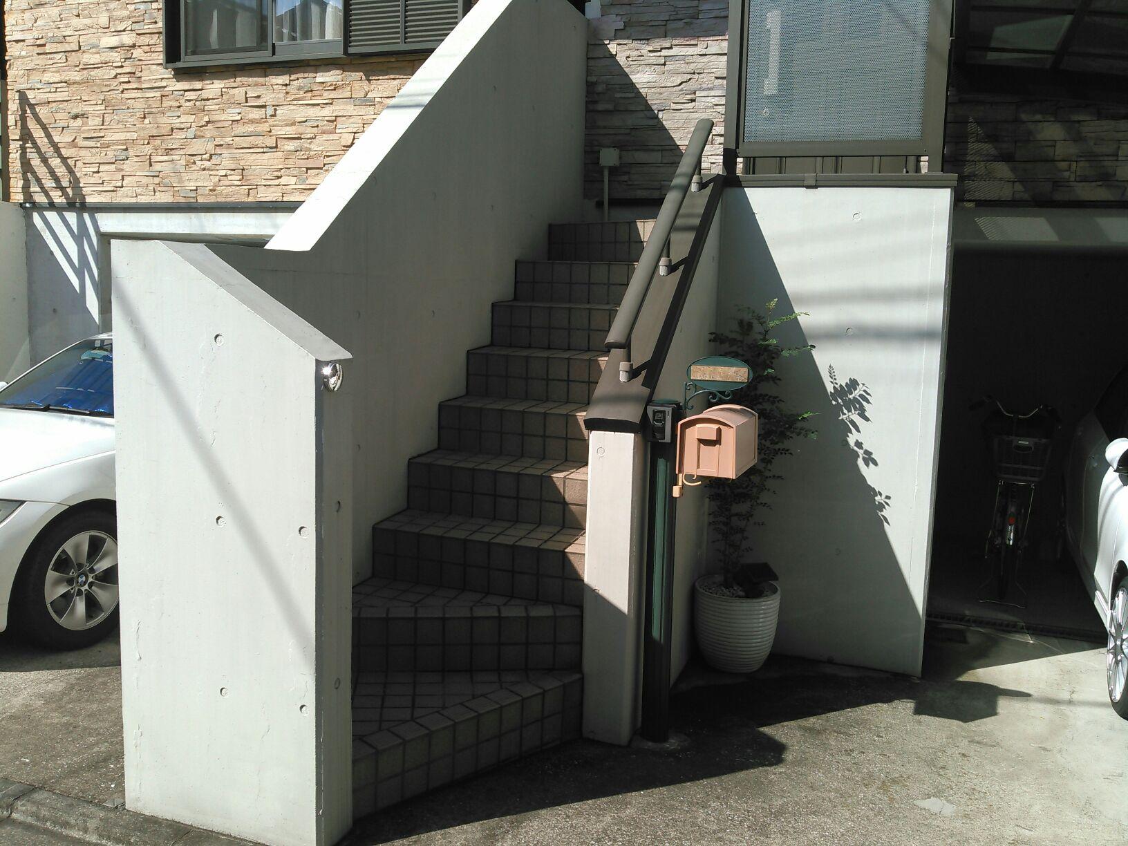 施工事例:丸谷邸-J127088