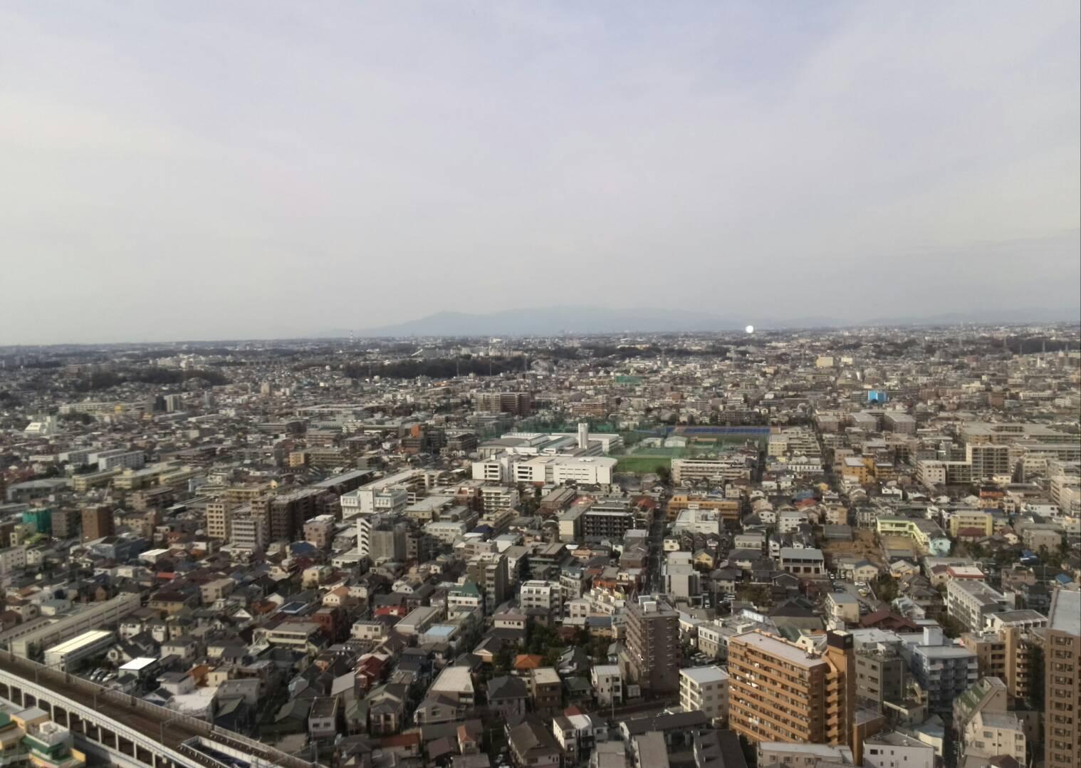 川崎市中原区 壁造作工事を行いました! | リフォーム東京