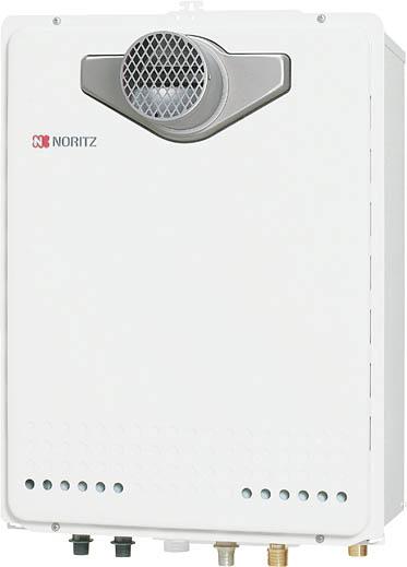 川崎市中原区 給湯器交換工事(GT-1650SAWX-T-2 BL-13A-15A)J127726