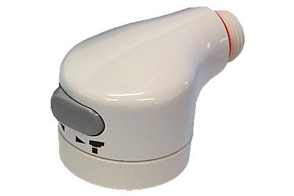川崎市中原区 洗面シャワーヘッド交換(HC723DW)J127830