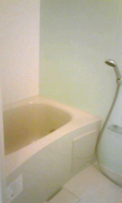 川崎市幸区 浴室リフォーム工事