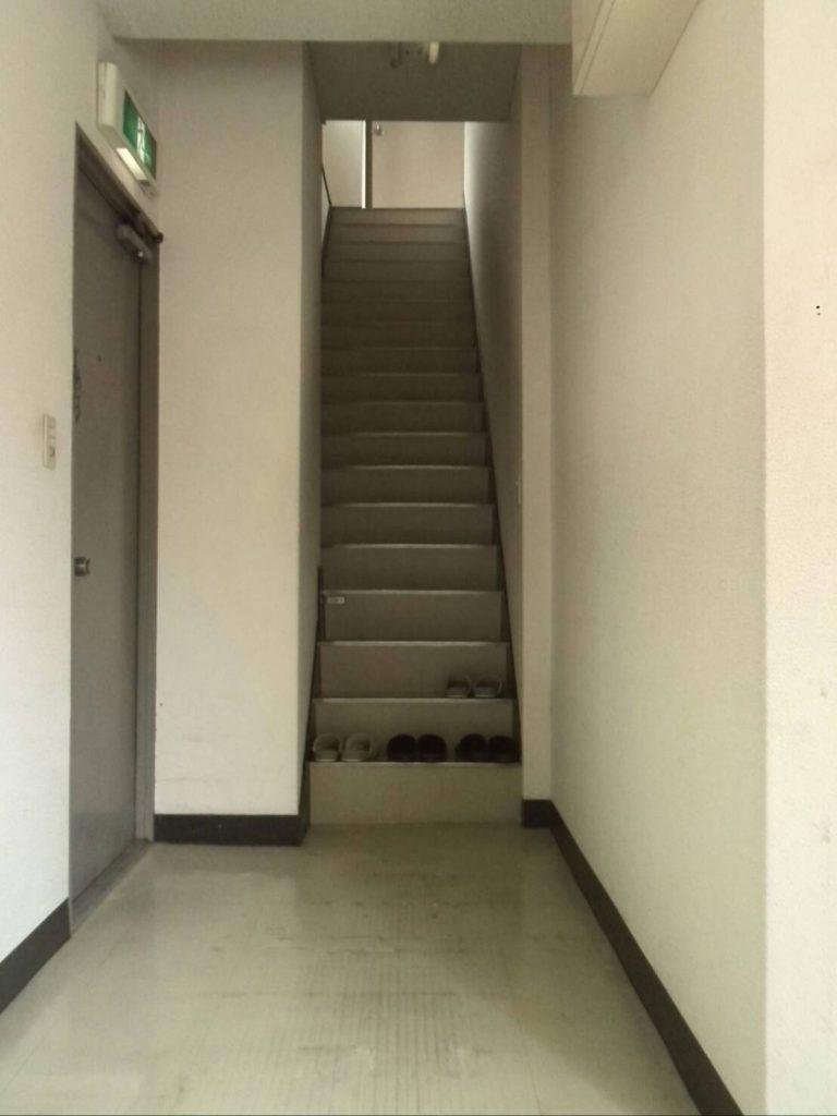 川崎市幸区 内装リフォーム工事の見積り