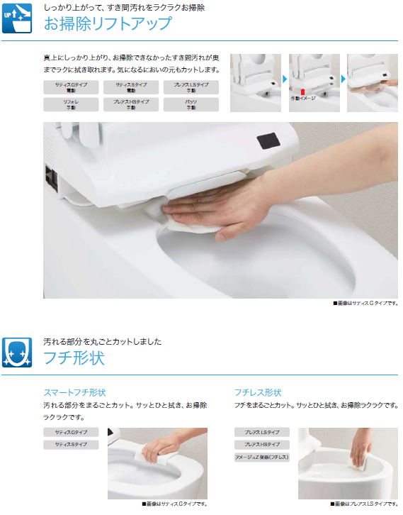 水まわりショールーム リフォーム東京