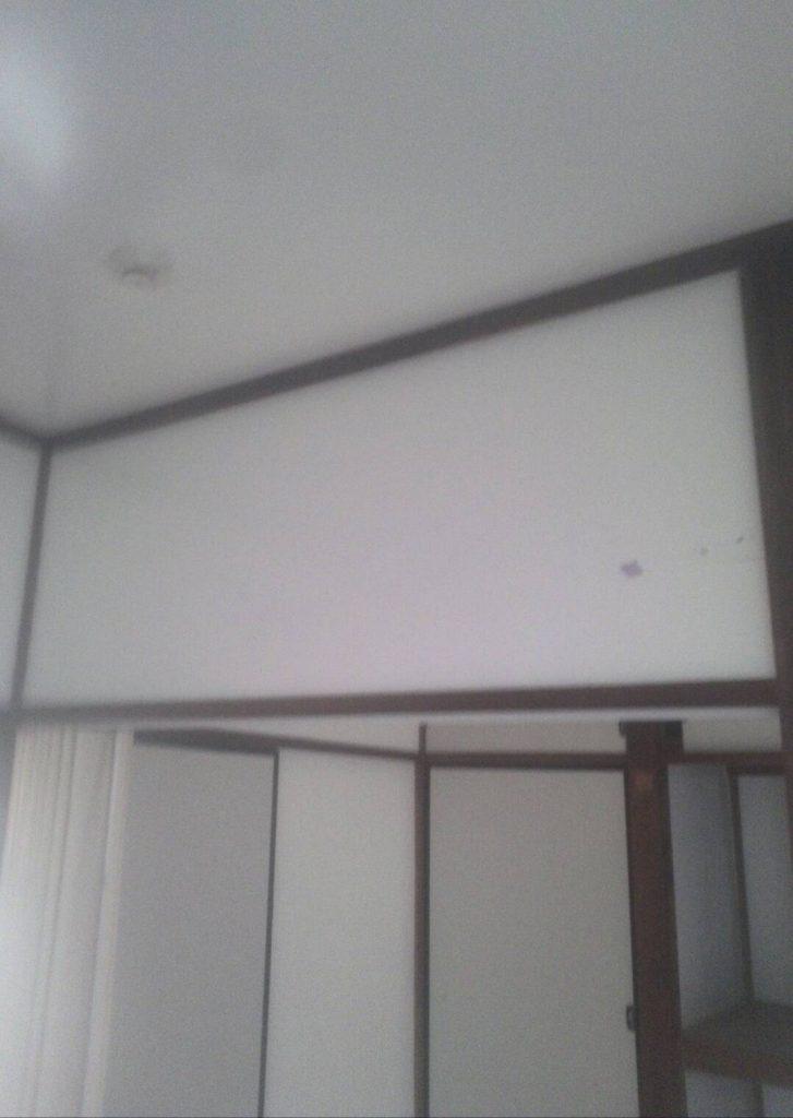 世田谷区 塗装工事