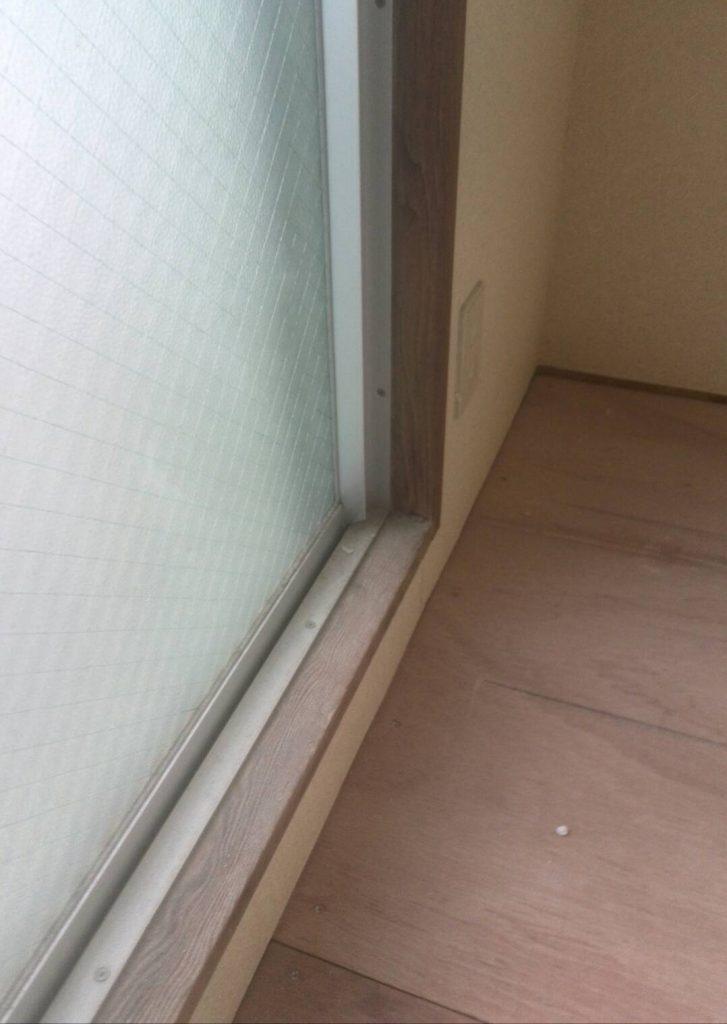 川崎市中原区 塗装工事