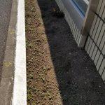 リフォーム東京 花壇