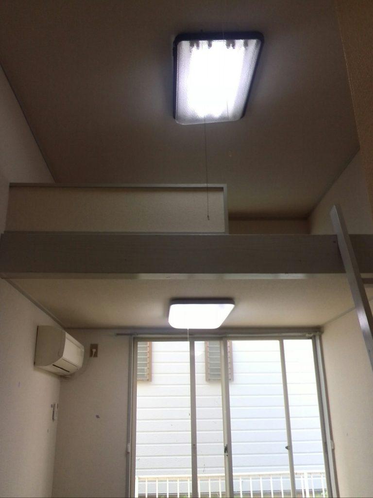 川崎市高津区 内装リフォーム工事の見積