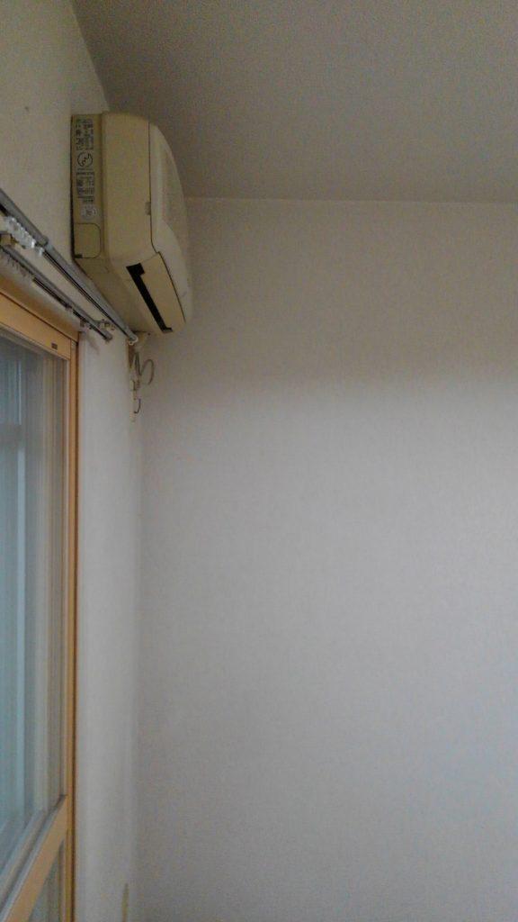 川崎市中原区 内装リフォーム工事の見積