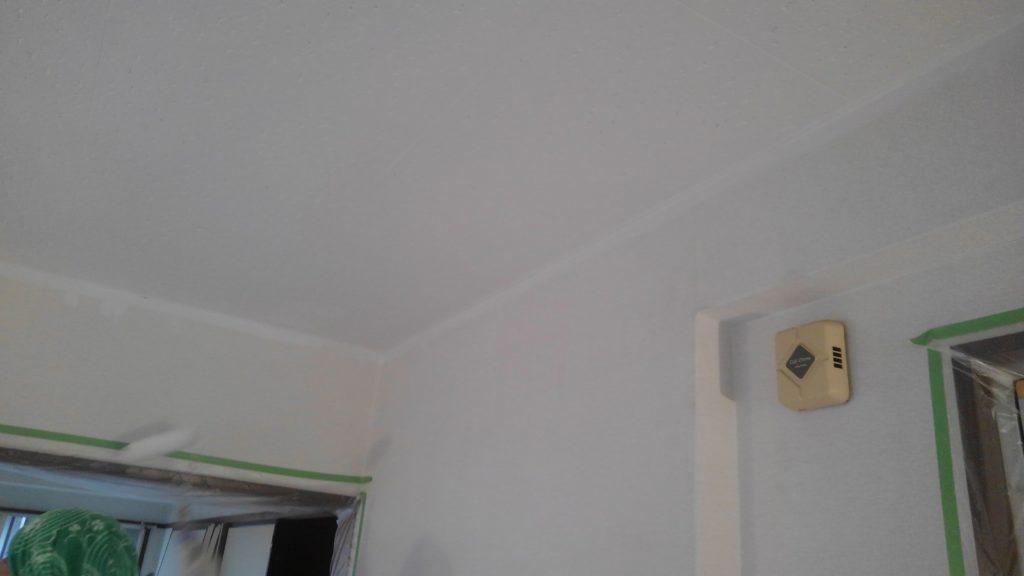 目黒区 塗装工事