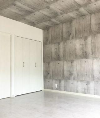 川崎市中原区 リノベーション工事